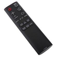 חדש AH59 02631J להחליף מרחוק fit עבור Samsung HW H430 קול בר