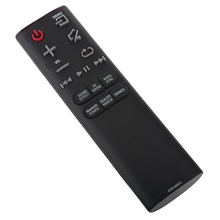 New AH59 02631J Replaced Remote fit for Samsung HW H430 Sound Bar