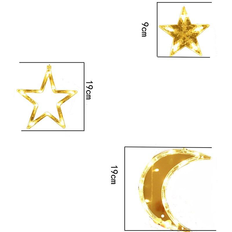 110V-220V-LED-Moon-Star-Fairy-Curtain-Lights-Christmas-Garland-String-Lights-Neon-Lantern-Lamp-For (2)