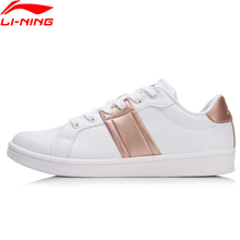 Sneakers Lining Lifestyle-Shoes Classic Anti-Slip LN Women AGCN064 Wearable Comfort ETERNITY