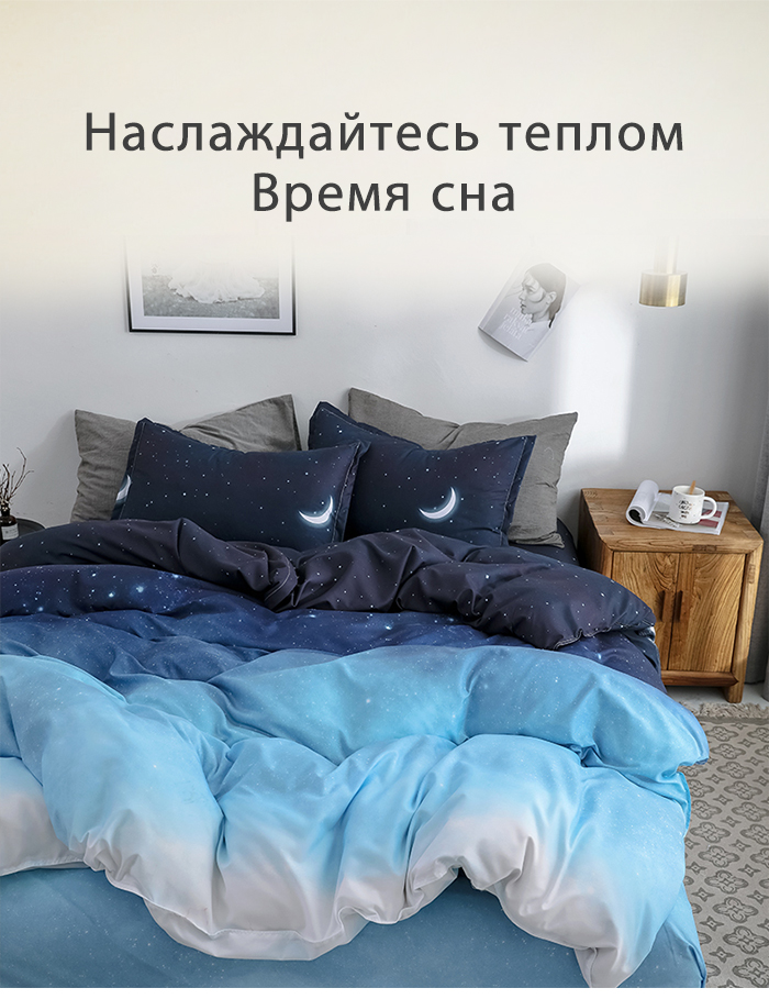 32_03