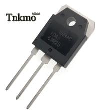 10PCS FDA59N25 FDA59N30 FDA69N25 TO 3P FDA70N20 TO3P 59A 250V/300V N ch 파워 MOSFET 무료 배송