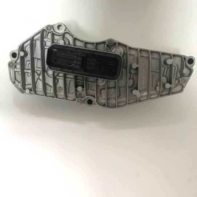 Transmission Control Module TCU TCM for Ford Fiesta Focus 12-16 A2C53377498 A2C30743100 AE8Z-7Z369-F 2C30743102 6DCT250