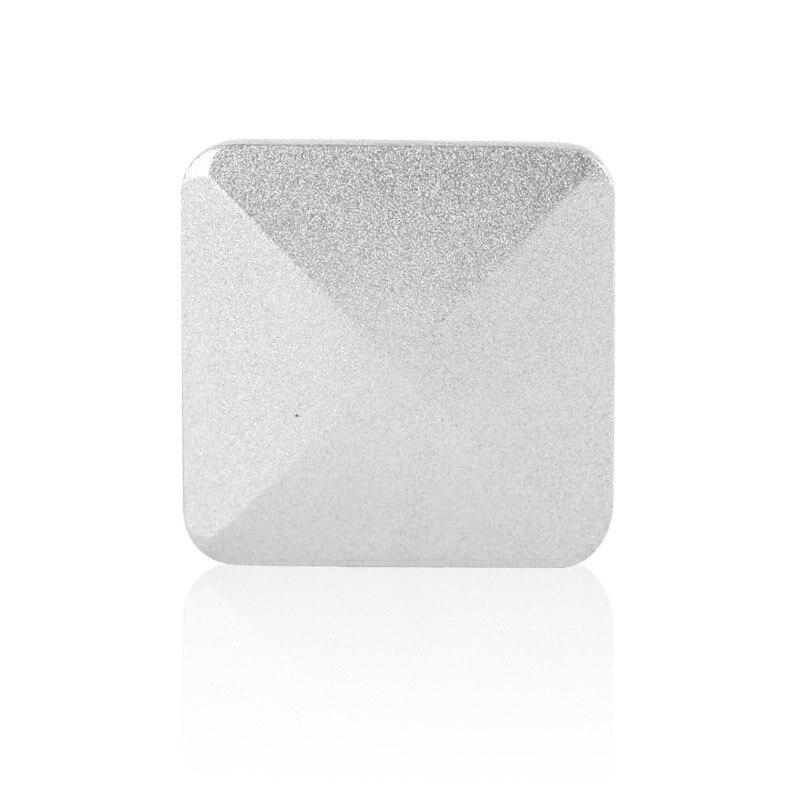 Toy Fidget Relief-Toys Kinetic Spinner Rotating-Pocket Stress Metal Flipo Aluminum-Alloy img3