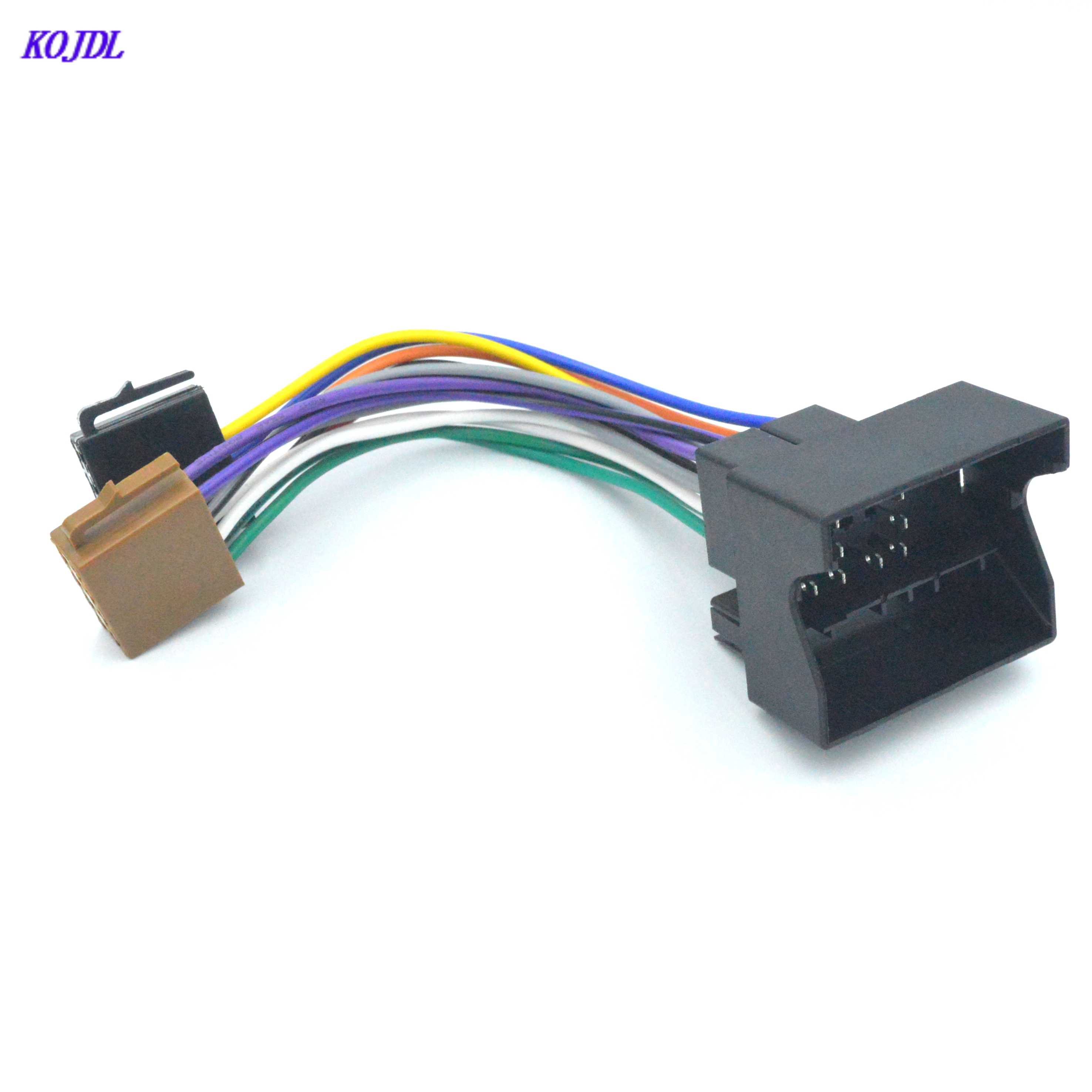mini cooper steering wheel wiring harness car iso stereo wiring harness adaptor audio iso head for bmw mini  stereo wiring harness adaptor audio iso