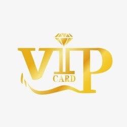VIP Ссылка для дропшиппера (738SC)