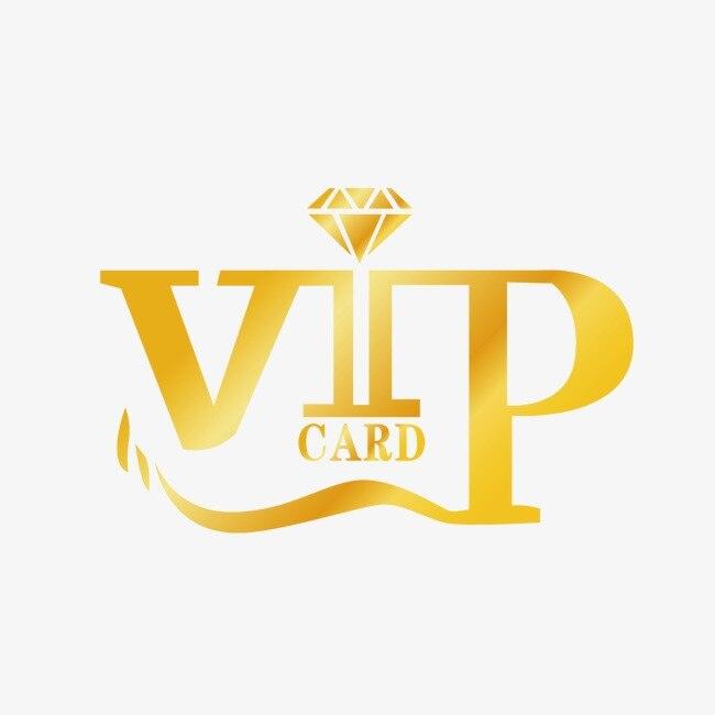 VIP Link For Dropshipper (738SC)