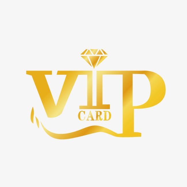 VIP Link For Dropshipper (926lly)