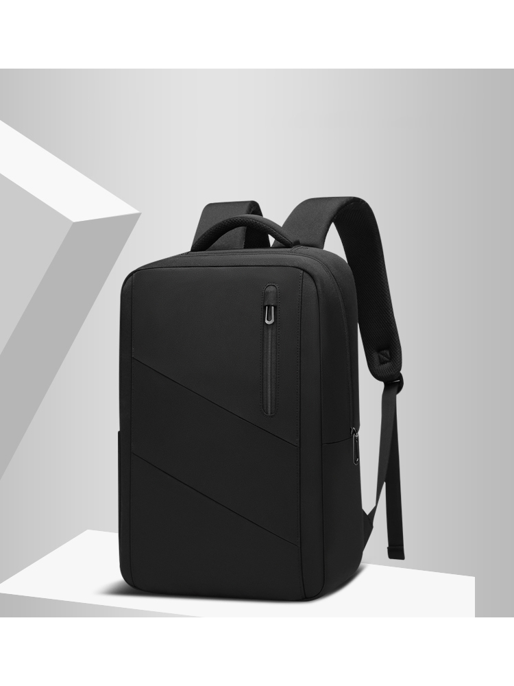 Travel Backpack Teenage EURCOOL for Male Mochila 2076 Usb-Charging Multifunction Men