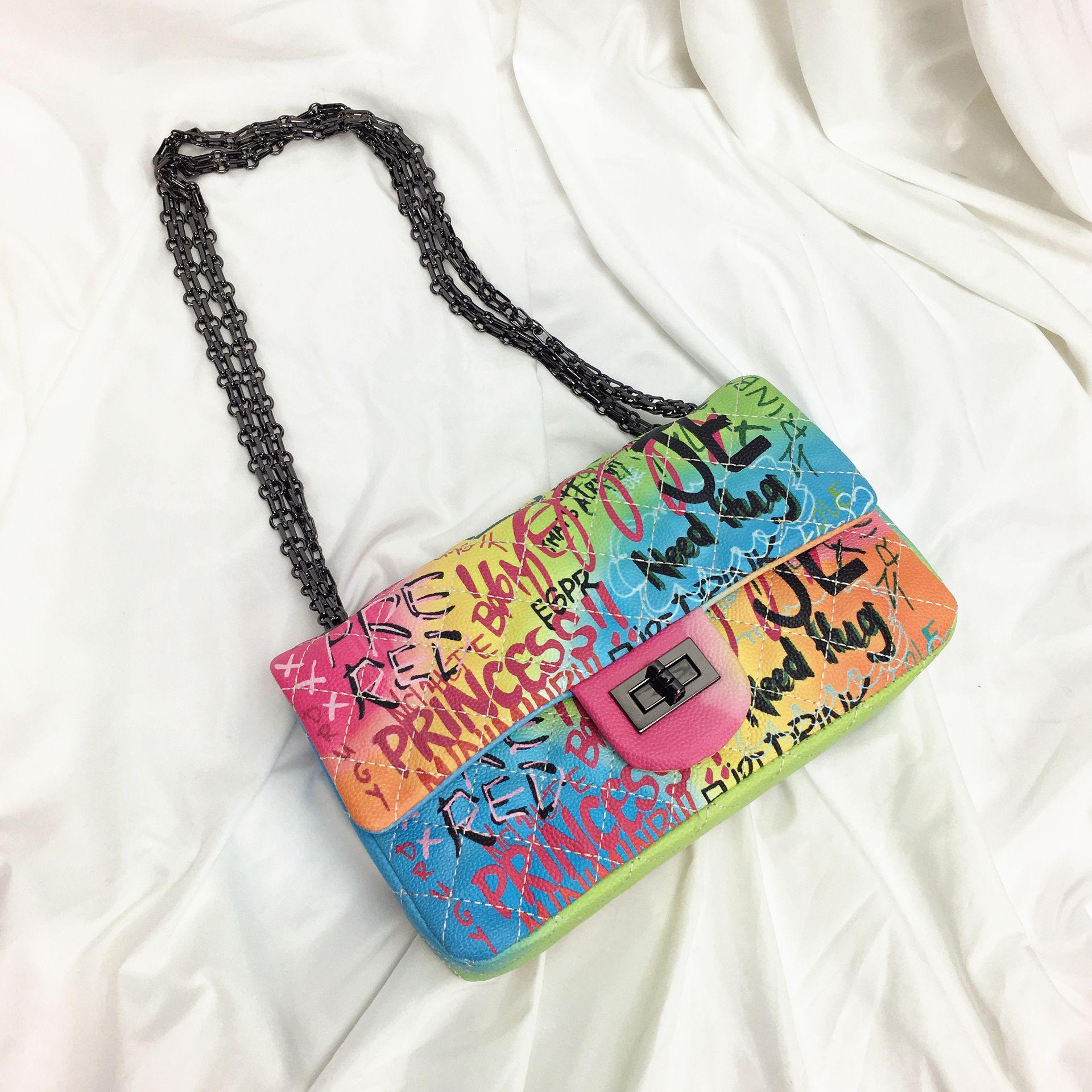2019 grandes bolsas de luxo bolsas femininas