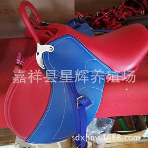 Where Wholesale Saddle Sale English Saddle 95 Military Saddle