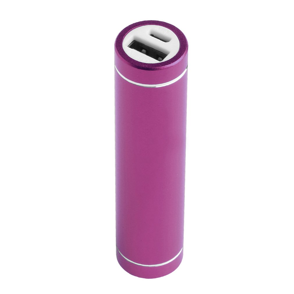 Multicolor Tragbare <font><b>Power</b></font> <font><b>Bank</b></font> Fall DIY <font><b>1x18650</b></font> <font><b>Power</b></font> Box Shell Batterie Halter Mit USB Lade Port image