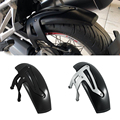 Motorcycle Rear Mudguard Protector For BMW R1200GS Adventure R1250GS R1200 GS ADV GS1200 LC Fender Mud Splash Guard Wheel Hugger
