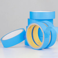 Cross Border Supply of Goods Jaw Pad Bicycle Lap Liner Strip Spacious Inner Tube Sealing Jaw Pad Adhesive Tape More Parts/Access|  -