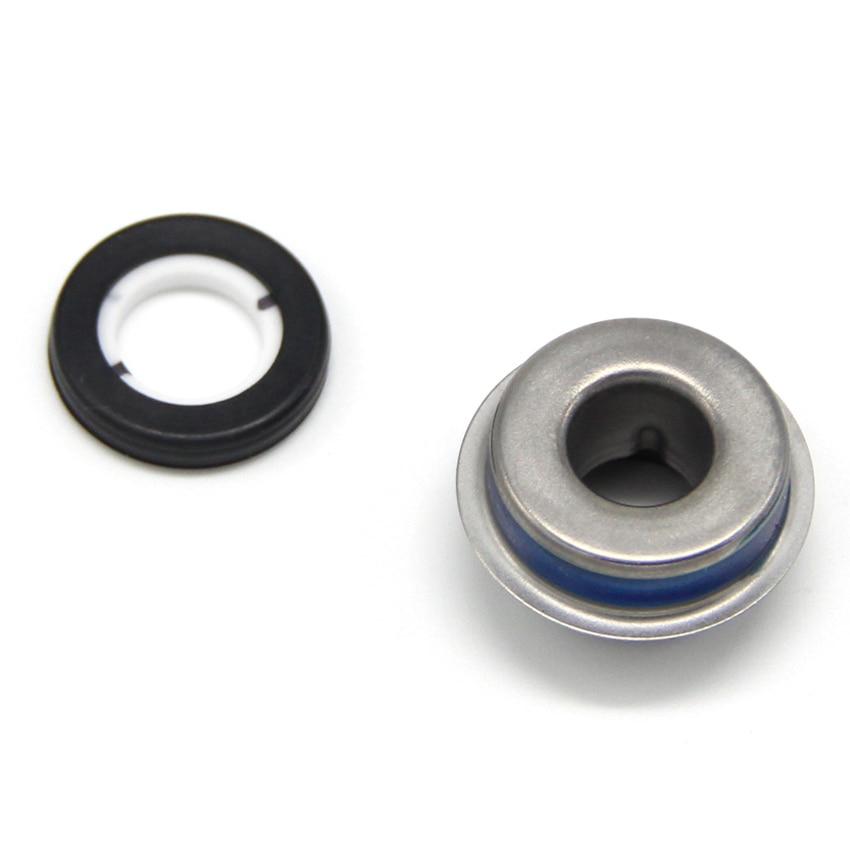KR Wasserpumpe Dichtung Waterpump Seal Kawasaki ER-6N 650 F ABS  12-13
