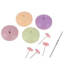 Fastener Clips Blanket-Holders Clamp-Buttons Bed-Sheet Gripper Quilt Fixer Mattress Duvet