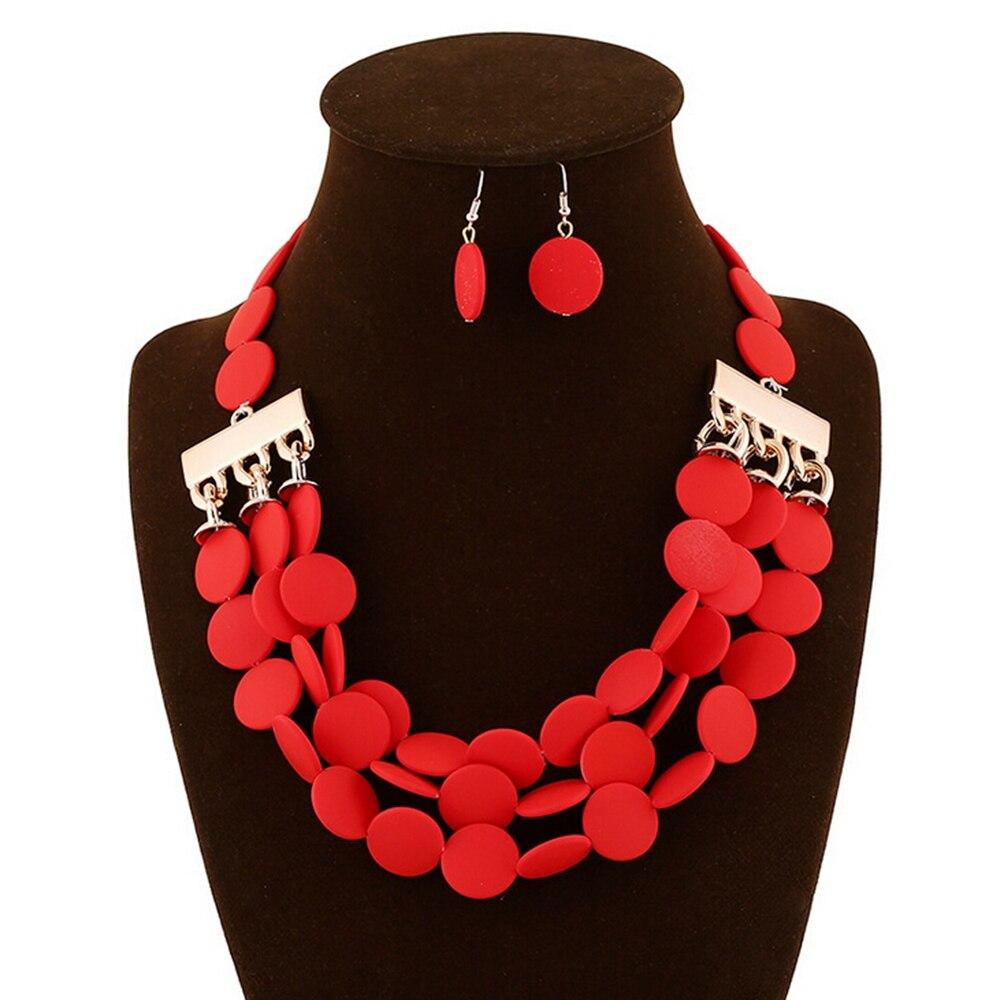 fashion jewelry sets (1)