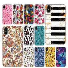 Online Get Cheap Case For Iphone 7 Plus Girly Aliexpress