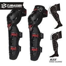 Защитные наколенники для мотоцикла, наколенники, наколенники, налокотники, защита для мотокросса, оборудование для бездорожья, защита для мотокросса, гоночные