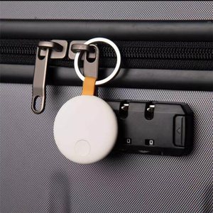 Image 5 - Youpin Ranres الذكية مكافحة خسر جهاز ذكي لتحديد المواقع إنذار البحث المقتفي حقيبة حمل الحيوانات الأليفة محفظة مفاتيح مكتشف صندوق الهاتف البحث