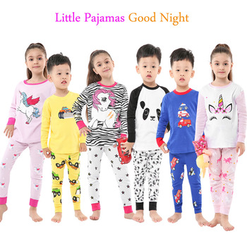 Baby 100% Cotton Sleepwear Kids Pijama for 2-8y Boys Cars Style Pyjamas Kids Tank Pajamas Children Suits Clothing Sets Uncategorized cb5feb1b7314637725a2e7: NO10|NO13|NO133|NO18|NO20|NO23|NO24|NO28|NO29|NO37|NO4|NO43|NO44|NO54|NO55|NO59|NO6|NO7|NO73|NO8|PA01|PA02|PA05|PA06|PA07|PA09|PA10|PA11|PA12|PA13|PA14|PA15|PA16|PA17|PA18|PA19