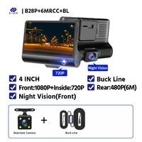 B28P-6M RCC-BL