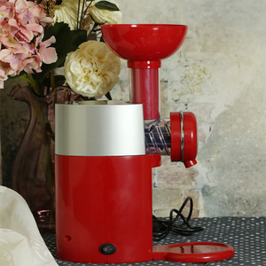 Image 3 - Big Boss Swirlio Automatic Frozen Fruit Dessert Machine Fruit Ice Cream Machine Maker Milkshake Machine