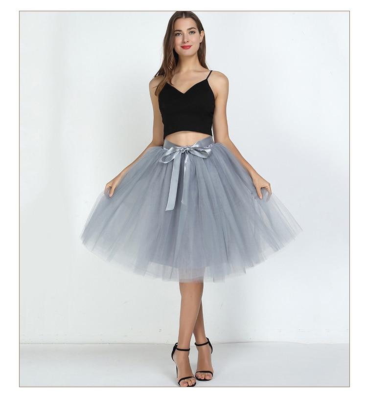一款裙子_13
