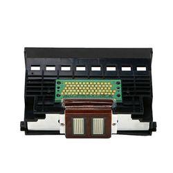 OOTDTY QY6-0076 głowica drukująca Canon iP8500/9910 Pro9000/i9900MarkII drukarek