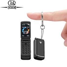 Небольшие мини раскладные мобильные телефоны русская кнопка