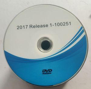 Image 5 - VD ds150e cdp 2016.0 keygen 블루투스 delphis autocomes 2017.1 자동차 트럭 tcs OBD2 수리 진단 도구 무료 배송
