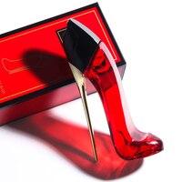 Original Perfume For Women Long Lasting Fashion Lady Parfum Women Bottle Glass Deodorant Flower Fragrances 3