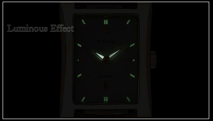 Hb2e5543e85e04cf1bf01441ad3c40e75O Watch Men Brand Luxury Gold Watches For Men Leather Waterproof Date Clock Business Quartz Wrist Watch Box