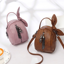 Handbag Fashion Bags Phone-Bag Messenger-Bag Women's for New-Style