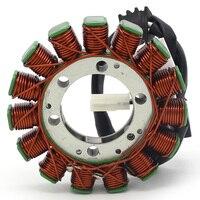 Magneto Generator Stator Coil For Yamaha 2CR 81410 00 YZF R1 R1M RaceBase R1S Limited Edition B67 81410 00 MTN1000 MTN1000D