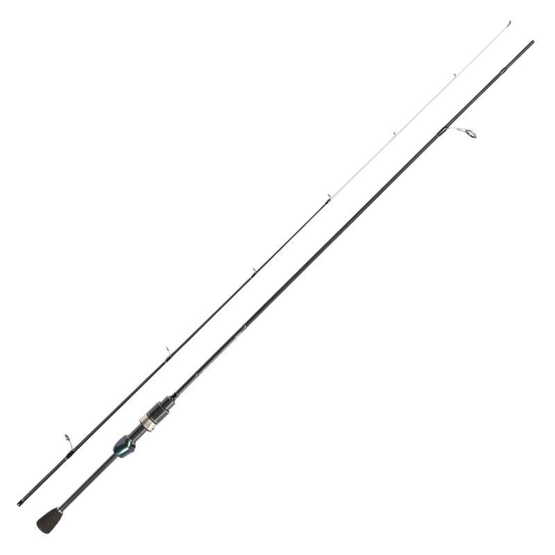 Tsurinoya Fishing Lure Dexterity 2.19m Ul All Fuji Accessories Spinning Rod Ajing Rod Small Bait Dedicated Rockfish