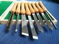 Новый токарный инструмент для деревообработки 1 шт.