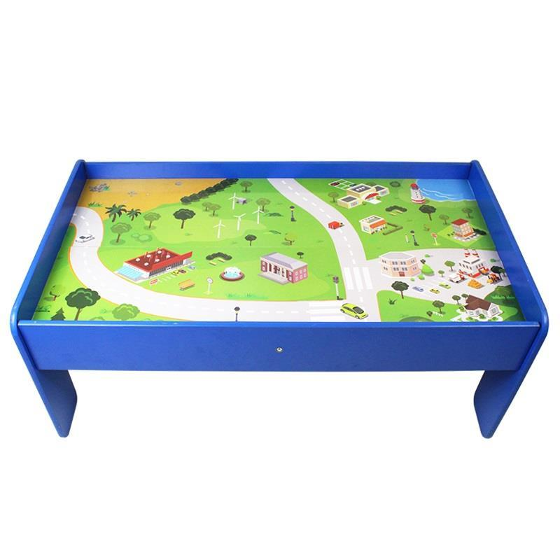 Dzieci Pour Child De Estudio Children And Chair Game Kindergarten Kinder Study Table For Bureau Enfant Mesa Infantil Kids Desk