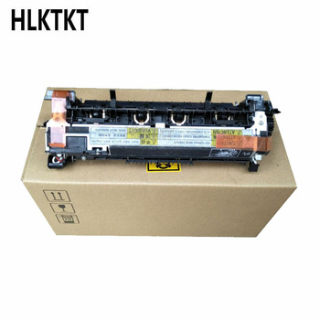 Original 95%New for HP M604 M605 M606 604 605  606 Fuser Assembly Fuser Unit RM2-6342 Printer Parts