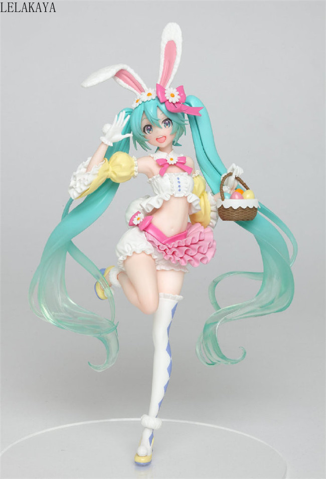 1pcs-anime-font-b-vocaloid-b-font-hatsune-miku-miku-statue-bunny-ears-sexy-2nd-season-spring-ver-1-7-pvc-action-figure-model-toys-doll-gift