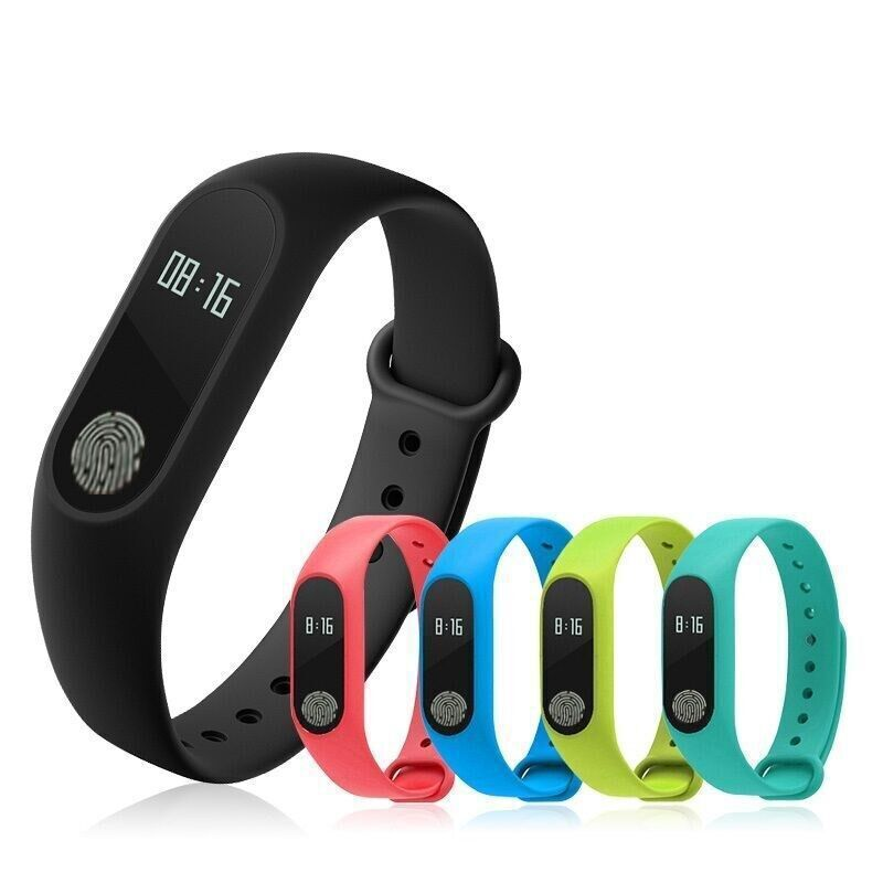 Bluetooth Sport <font><b>Smart</b></font> Uhr Männer Frauen Smartwatch Für Android IOS Fitness Tracker Elektronik <font><b>Smart</b></font> Uhr Band SmartWatch M2 image