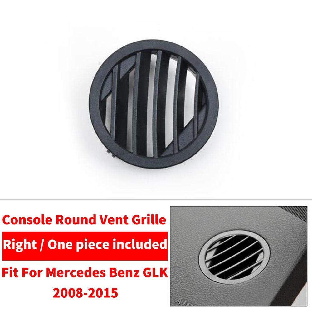 GLK 08-15 Round Right