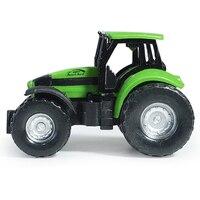 Car Model Toys  3