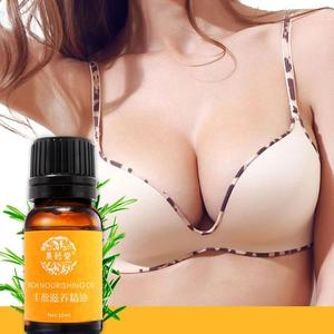Pueraria Mirifica Capsules Cream To Enlarge Breasts Breast 10ml Oil Oil Chest Growth Massage For Increase Essential Breasts N2Z4