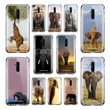 Купон Телефоны и аксессуары в Shop5783606 Store со скидкой от alideals
