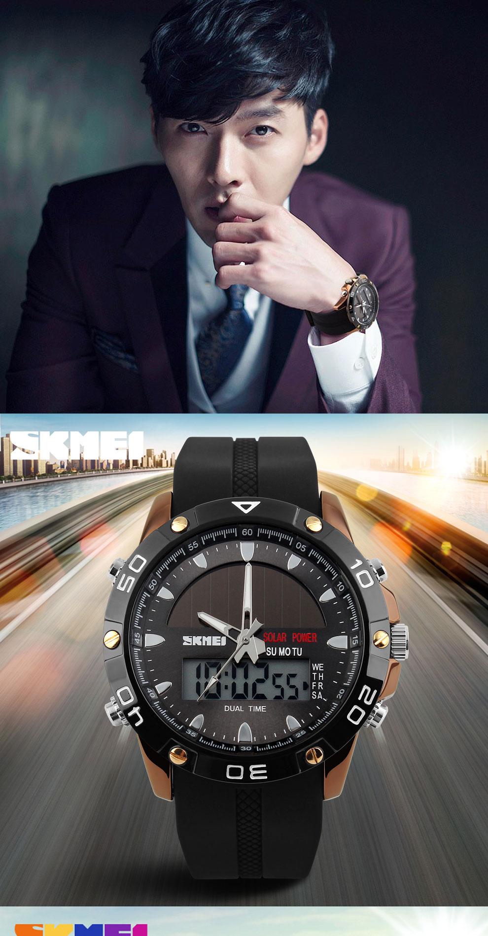 sport watches (1)