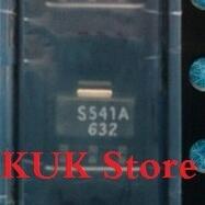 Image 1 - Original NEW S541A SS541AT SOT 89 50PCS/LOT