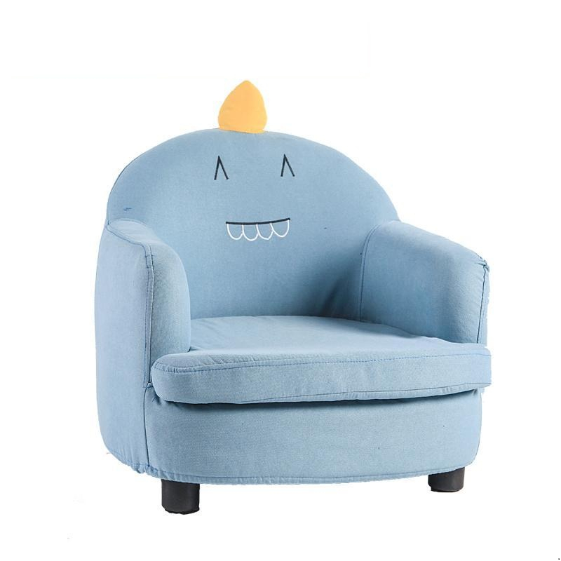 Bag Mini Silla Princesa Chair Quarto Menina Divan Cameretta Bimbi Recamara Children Chambre Enfant Dormitorio Infantil Kids Sofa