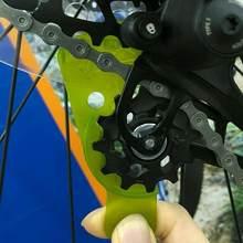 Kette Einstellung Messer Werkzeug für SRAM Adler GX NX 12 Speed Schaltwerk Fahrrad Reparatur Werkzeuge Zubehör Radfahren Werkzeug