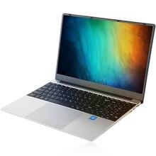 15.6 Inch Intel Core i7 Windows 10 8GB RAM 256GB/512GB SSD Laptop with Backlit K